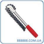 Ключ для масляного фильтра цепной 76-172мм JJAH2003  TOPTUL