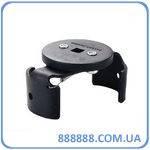Ключ для снятия маслян. фильтра(60-80мм) 9B0701 Force