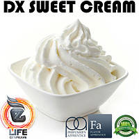 Ароматизатор TPA DX Sweet Cream Flavor (DX Сладкий крем) 5 мл