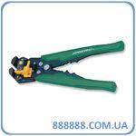 Профессиональный инструмент для зачистки проводов V1501 Jonnesway