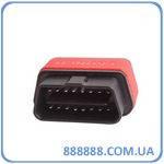 Адаптер для сканера X-431 PRO (шт.) ad X-431 PRO LAUNCH