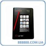 Автомобильный сканер X-431 QUICHEK (шт.) X-431 QUICHEK LAUNCH
