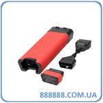Автомобильный мультимарочный сканер X-431 AUTODIAG для Android (шт.) X-431 AUTODIAG-2 LAUNCH