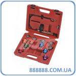 Прибор для проверки герметичности системы охлаждения HS-A3310 1005 JTC