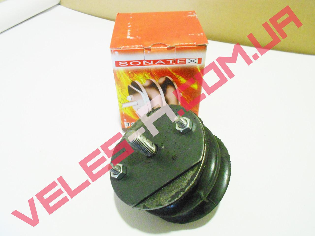 Подушка двигуна Ваз 2101-07 Sonatex