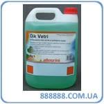 Средство для очистки стекол 5 кг Dik vetri Allegrini