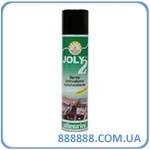 Средство для ухода за салоном автомобиля 400 мл Joly 2 spray Allegrini