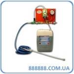 Электронный дозатор с трубкой 10 м и насадкой 75 см Allegrini