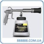 Многофункциональный  аппарат для химчистки Tornador Turbo M-2040 Mixon