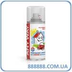 Проникающая смазка-спрей ANY WAY XADO 400 мл (типа WD 40)