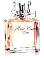 Женская туалетная вода Christian Dior Miss Dior Cherie (Кристиан Диор Мисс Диор Шери тестер 100 мл.ОАЭ)