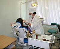 Роль современных технологий и мастерство общения с пациентами.