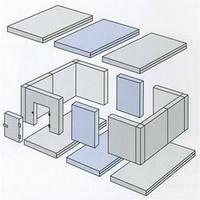 Холодильные камеры, проектирование, монтаж