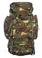 Рюкзак MMB Commando Long DPM
