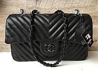cb95375cd52f Женские сумки CHANEL Шанель в Украине. Сравнить цены, купить ...