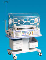 Инкубатор для новорожденных BB-200 Luxurious
