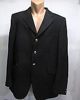 Редингот, пиджак верховой PICKEUR, XL, Шерсть