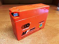 Аккумулятор 12v2,3a.h таблетка  Suzuki,Yamaha  OUTDO