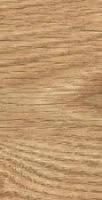 Ламинат Comfort Click (Коростень) Дуб медовый