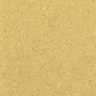 Коммерческий линолеум Tarkett Eclipse Premium 036