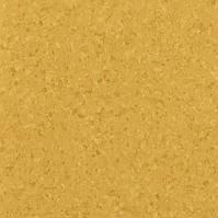 Коммерческий линолеум Tarkett Eclipse Premium 004