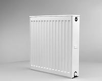 Стальной панельный радиатор Buderus Logatrend K-Profil Тип 22 500\400 (772 Вт) Германия