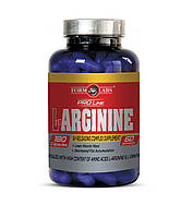 FORM LABS L-Arginine 180 caps