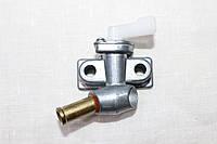 Топливный кран дизельного двигателя 6лс 178F