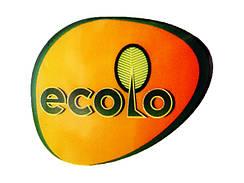 Бумажно-гигиеническая продукция Ecolo