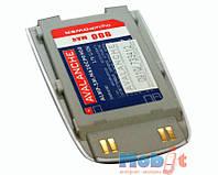 Аккумулятор для Samsung  N620 Avalanche 900 mAh