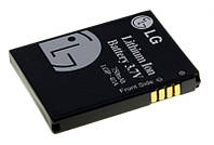 Аккумулятор для LG GC900