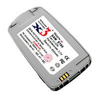 Аккумулятор для Samsung E700