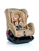 Детское автосидение Leonardo, TM Bellelli Группа 0+/1: от рождения до 4х лет (до 18 кг)