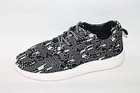 Мужская спортивная обувь.Кроссовки мужские оптом от производителя Caroc 113B (8пар 41-46)