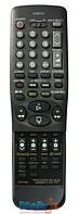 Пульт ДУ 11-17 для PANASONIC EUR571803(ic)  vcr/tv