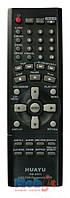 Пульт ДУ 11-94  DVD PANASONIC универсальный RM-D411  (блистер)