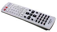 Пульт ДУ 11-93 PANASONIC универсальный RM-D728(корпус типа EUR7720XCO DVD(home theater) sistem)бл.