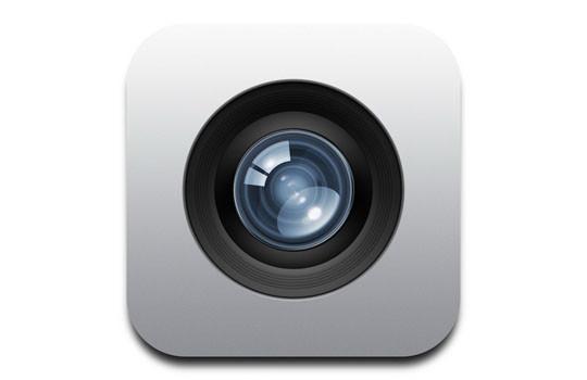 Раскрыты подробности камеры iPhone 8
