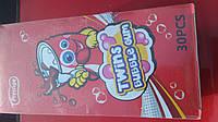 Жевательная резинка Twins Buble Gum 30 шт (Китай)