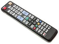 Пульт ДУ 13-128  для SAMSUNG BN59-01039A  LE32C650 55C650 [LED TV]  (ic)