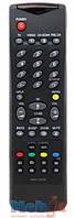 Пульт ДУ 13-39 Samsung AA59-10032W (ic) lux