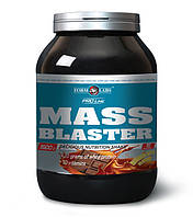 FORM LABS Mass Blaster 1500g