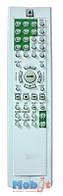 Пульт ДУ 21-44  DVD ELITE PV-374EX (AVEST RC-818E)(BORK DV VKM-1643SI)