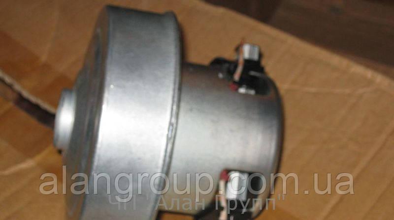Двигатель пылесоса LG