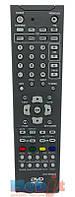 Пульт ДУ 25-57 для ROLSEN LC01-AR022A [LCD TV+DVD]