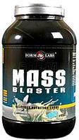 FORM LABS Mass Blaster 4000g