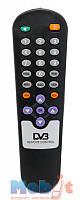 Пульт ДУ 25-60 для KONKA DVB TROPHY MATRIX