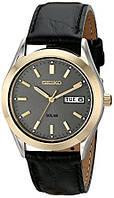 Часы мужские Seiko Solar SNE050