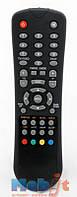 Пульт ДУ 34-26 BRAVIS LCD TV BLACK