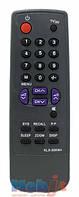 Пульт ДУ 34-34h для CHINA TV SHARP KLX-55K9H